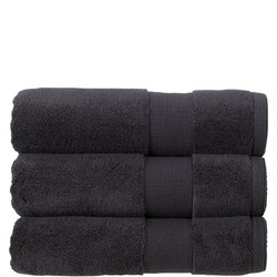 Carnival Towel Granite