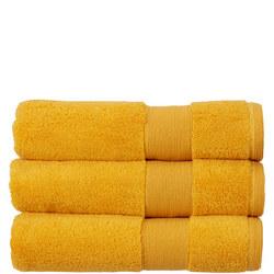 Carnival Towel Saffron