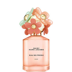 Daisy Eau So Fresh Daze 75ml