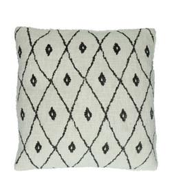 Toudou Cushion 45 x 45cm