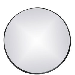 Karo Mirror Medium
