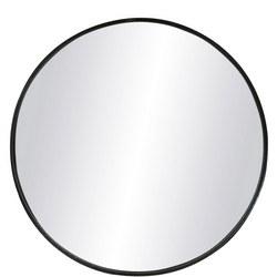 Karo Mirror Large