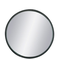 Karo Mirror Small