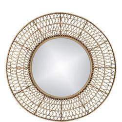 Vamor Mirror