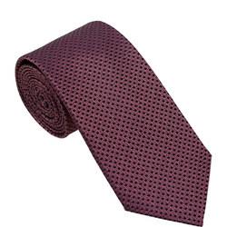 Puppytooth Tie