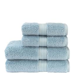 Renaissance Towel Soft Chambray