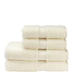 Renaissance Towel Parchment