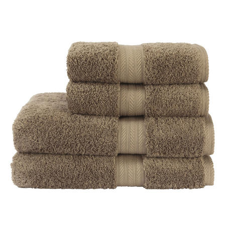 Renaissance Towel Mink