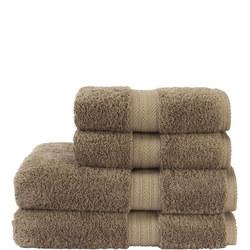 Ren04 Towel Mink