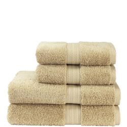 Renaissance Towel Driftwood