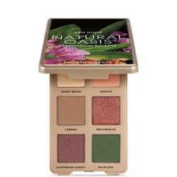 Beauty of Nature GEN NUDE® Eyeshadow Palette
