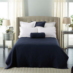 Christobel Coordinated Bedding Midnight