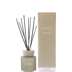 Oh So Scented Lavender Rose and Camomile Diffuser