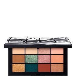 Cool Crush Eyeshadow Palette