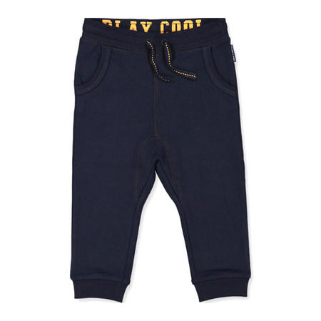 Baby Joggers Blue