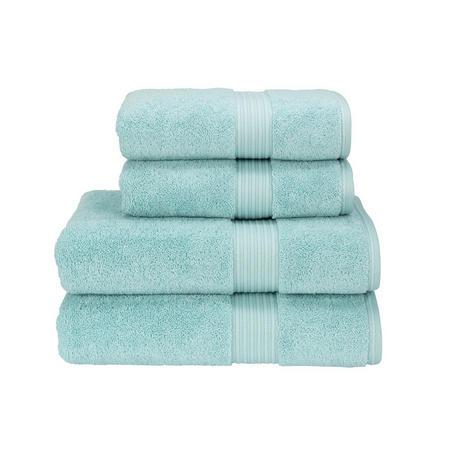 Supreme Hygro Towel Icicle