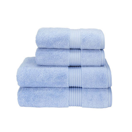 Supreme Hygro Towel Sky