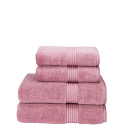 Supreme Hygro Towel Blush