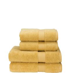 Supreme Hygro Towel Honey