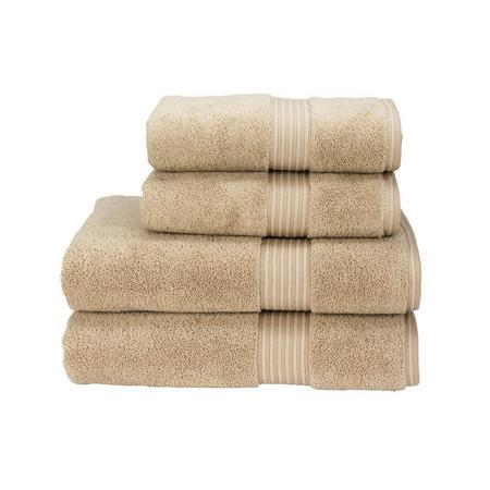 Supreme Hygro Towel Stone