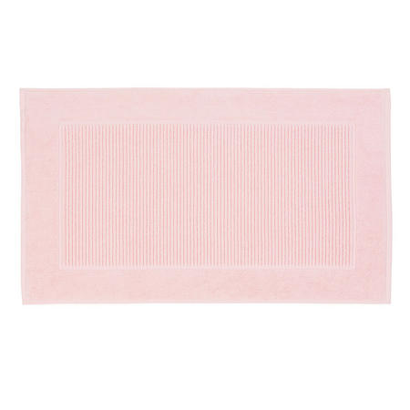 Supreme Hygro Bath Mat Pink