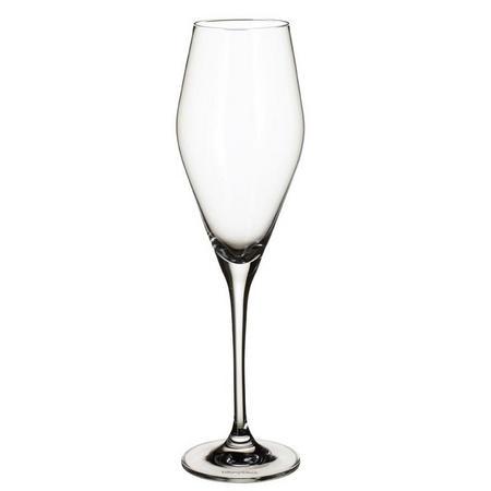 La Divina Champagne Flute
