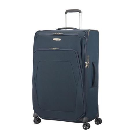Spark SNG Spinner Case 79cm Blue