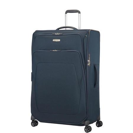 Spark SNG Spinner Case 82cm Blue
