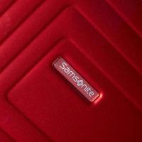 Neopulse Spinner Case 81cm Red