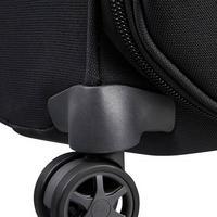 Spark SNG Spinner Case 55cm Black