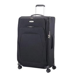 Spark SNG Spinner Case 79cm Black