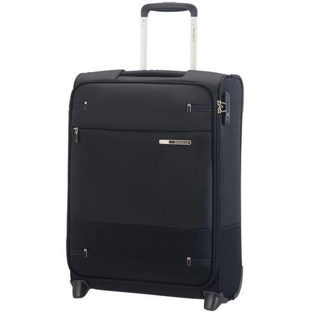 Base Boost Upright Case 55cm Black