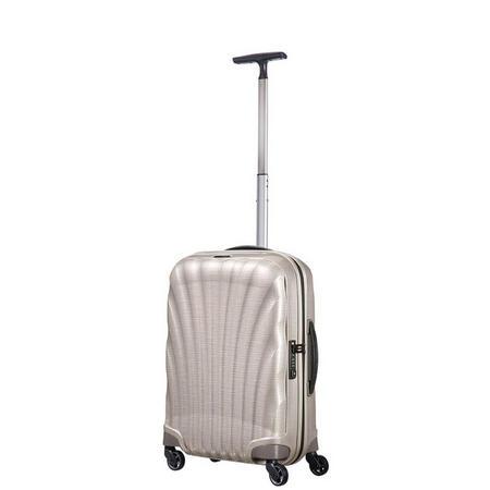 Cosmolite Spinner Case 55cm