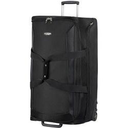 X Blade 3.0 Duffle Bag 82cm Black