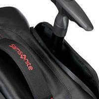 Paradiver Light Duffle Bag 67cm Black