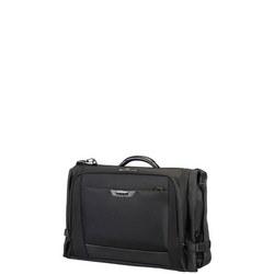 Pro-DLX 4 Garment Bag Black