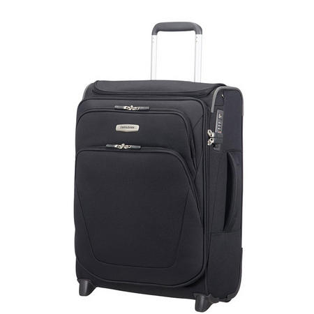 Spark SNG Top Pocket Upright Case 55cm Black