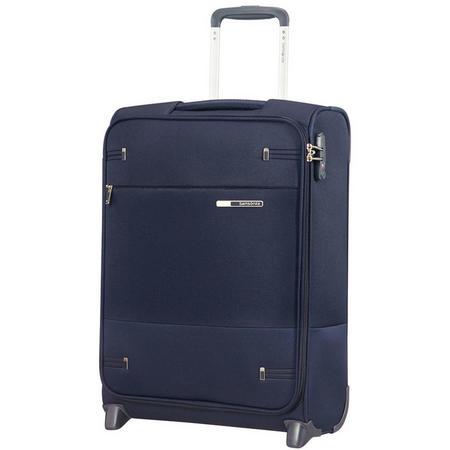 Base Boost Upright Case 55cm Multicolour