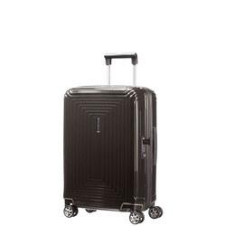 Neopulse Spinner Case 55cm Black
