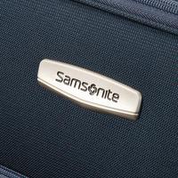 Spark SNG Spinner Case 67cm Blue