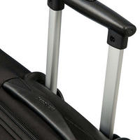 X Blade 3.0 Rolling Tote Case Black