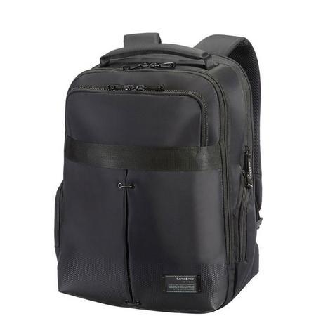 Cityvibe Laptop Backpack Black