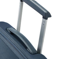 Fuze Spinner Case 55cm Blue