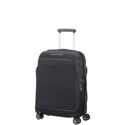 Fuze Spinner Case 55cm Black