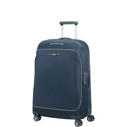 Fuze Spinner Case 68cm Blue