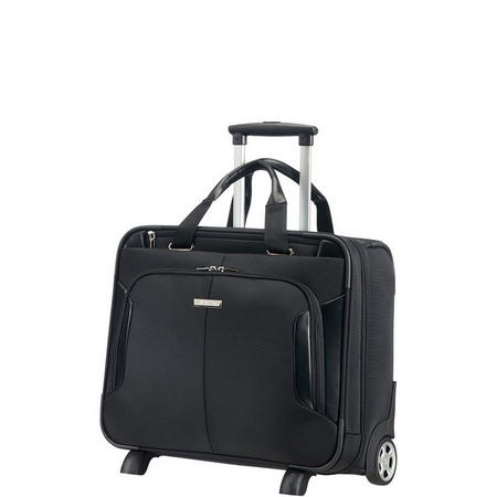 XBR Business Case Black