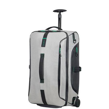 Paradiver Light Duffle Bag 67cm Grey