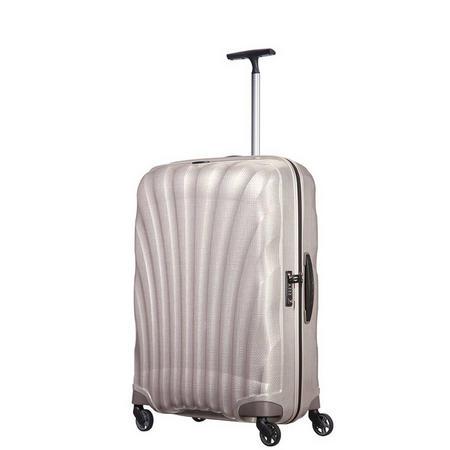 Cosmolite Spinner Case 75cm White