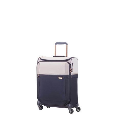 Uplite Spinner Case 55cm Multicolour