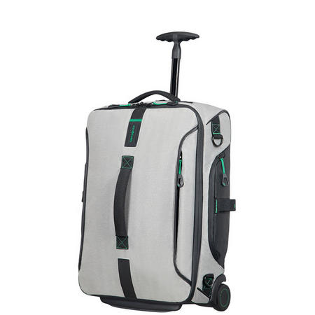 Paradiver Light Strict Cabin Bag Grey